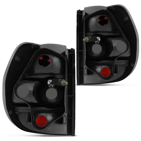 Lanterna-Traseira-Fox-CrossFox-Cromo-e-Fume-Efeito-Leds-connectparts--1-