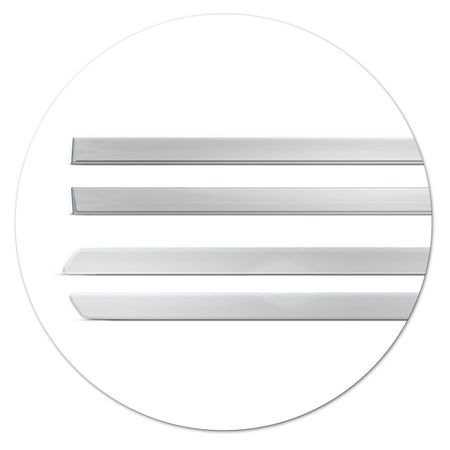 jogo-de-frisos-cromados-para-choque-e-lateral-palio-g4-connect-parts--1-