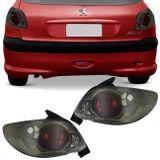 Lanterna-Traseira-Peugeot-206-99-00-01-02-03-04-05-06-07-08-09-10-connectparts--1-