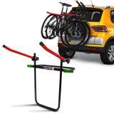 Tranportador-de-Bicicletas-para-o-estepe-do-carro-ESTEPE-BIKE-mod-CLASSIC-connectparts--1-