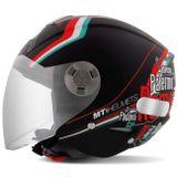 Capacete-Mt-City-Eleven-New-Italy-Matt-Black-connectparts--1-