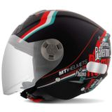 Capacete-Mt-City-Eleven-New-Italy-Matt-Black-connectparts--1-