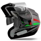 Capacete-Mt-Sv-Optimus-Tricolore-Matt-Silver-connectparts--1-
