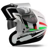 Capacete-Mt-Sv-Optimus-Tricolore-Italy-connectparts--1-