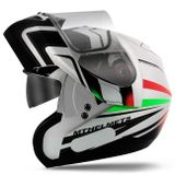 Capacete-Mt-Sv-Optimus-Tricolore-Italy-connectparts--1-