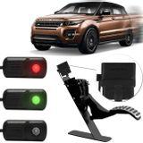 Sprint-Booster-Evoque-Discovery-4-Range-Rover-Range-Rover-Sport-Automatico-connectparts--1-