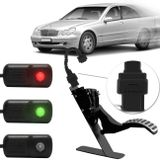 Sprint-Booster-Mercedes-B-C-E-G-Ml-S-Automatico-connectparts--1-