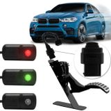 Sprint-Booster-Bmw-Serie-X-Incluindo-M-Otorsport-Exceto-X1-Automatico-connectparts--1-