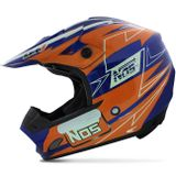 Capacete-Cross-Th1-Nos-Ns7-Azul-Motocross-Tam-60-connectparts--1-