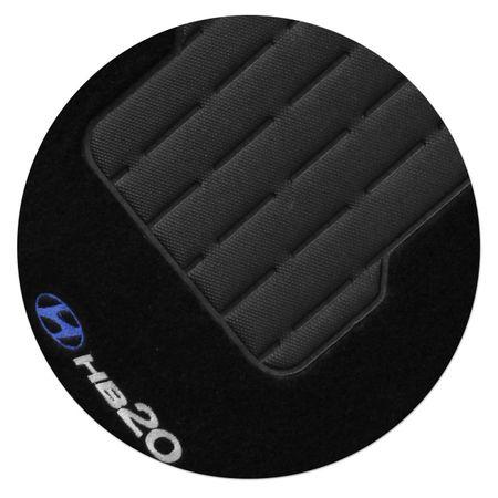Jogo-Tapetes-Carpete-e-Soleira-HB20-12-13-14-15-Preto-Connect-Parts--1-