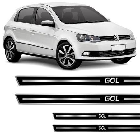 Adesivo-Soleira-Resinada-Gol-G3-G5-G6-connectparts--1-
