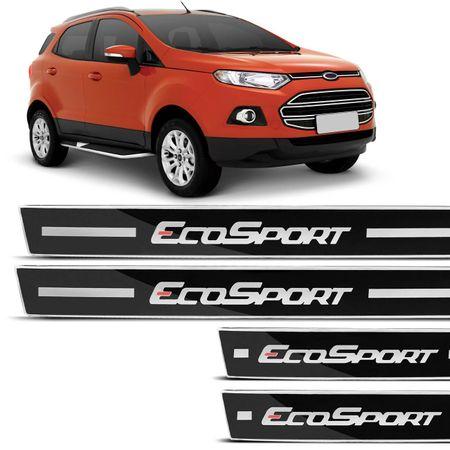 Adesivo-Soleira-Resinada-Ecosport-connectparts--1-