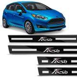 Adesivo-Soleira-Resinada-New-Fiesta-connectparts--1-