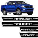 Adesivo-Soleira-Resinada-Ranger-connectparts--1-