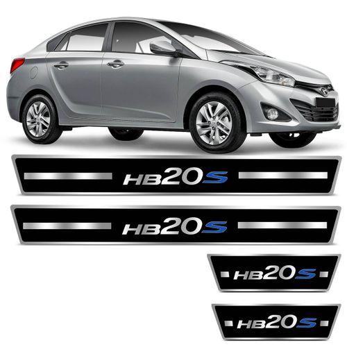Adesivo-Soleira-Resinada-HB20S-connectparts--1-
