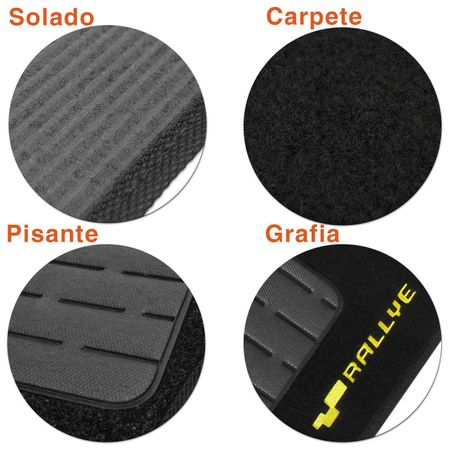 Tapete-Carpete-Gol-G5-Rallye-Preto-05-pcs-connectparts--4-