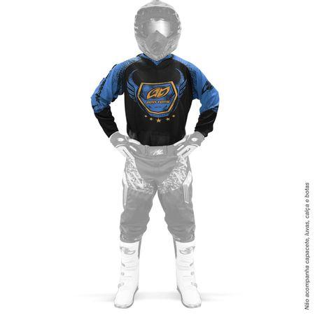 Camisa-Mod-Insane-5-Adulto-Azul-E-Preto-connectparts--1-