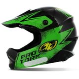 Capacete-Protork-Cross-Infantil-Insane-5-Preto-e-Verde-connectparts--1-