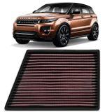 Filtro-De-Ar-Inbox-Preto-E-Vermelho-Range-Rover-Evoque-11-a-16-connect-parts--1-