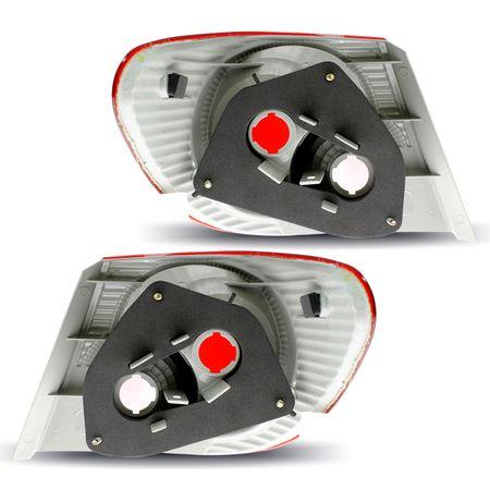 Lanterna-corolla-02-a-07-bicolor-rosa-canto-Connect-Parts--3-