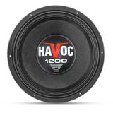 woofer-oversound-havoc-12-polegadas-600w-rms-4-ohms-connect-parts--1-
