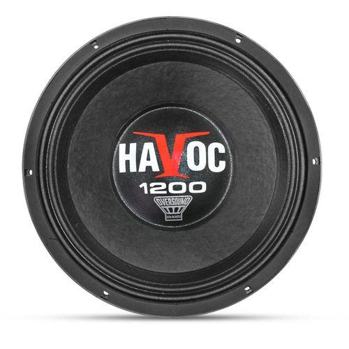 woofer-oversound-havoc-12-polegadas-600w-rms-4-ohms-connect-parts--1-