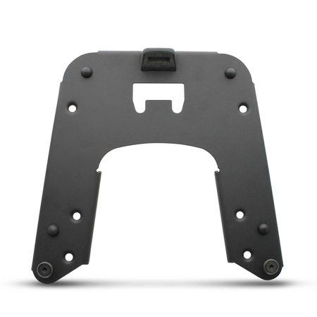 Base-Especifica-Rack-Suporte-Bagageiro-Moto-Givi-SR-685-Monokey-BMW-G650GS-11-12-13-14-15-16-BMW-F650GS-04-05-06-07-Preto-Bauleto-connect-parts--1-