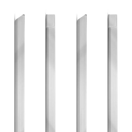 Kit-Friso-Lateral-Cromado-Gol-Voyage-Fox-G3-G4-G5-G6-4-Portas-connectparts--1-