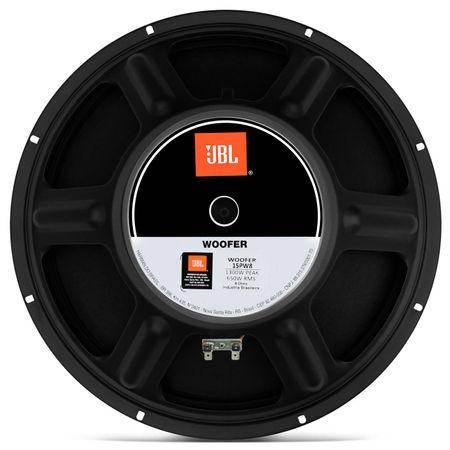 Woofer-JBL-Selenium-15PW8-15-Polegadas-650W-RMS-8-Ohms-Bobina-Simples-connect-parts--1-