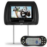 Encosto-de-cabeca-com-monitor-de-7-Polegadas-com-leitor-de-DVD-preto-connectparts--1-