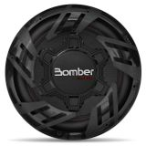 Subwoofer-Bomber-Carbon-12-polegadas-250w-rms-4-ohms-connectparts--1-