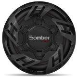 Subwoofer-Bomber-Carbon-12-polegadas-500w-rms-4-4-ohms-connectparts--1-