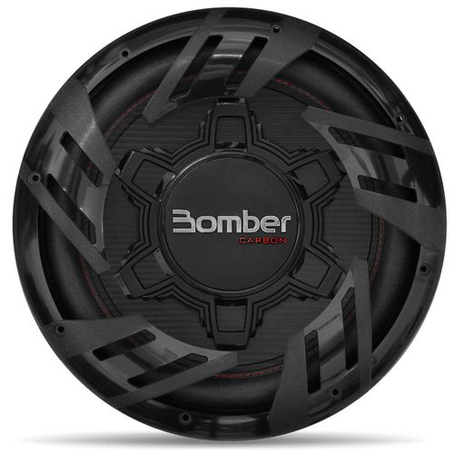 Subwoofer-Bomber-Carbon-12-polegadas-500w-rms-4-4-ohms-connectparts--1-
