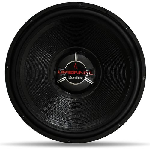 Subwoofer-Bomber-Upgrade-15-polegadas-350w-rms-4-ohms-connectparts--1-