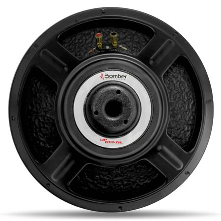 Subwoofer-Bomber-Upgrade-15-polegadas-350w-rms-4-ohms-connectparts--4-