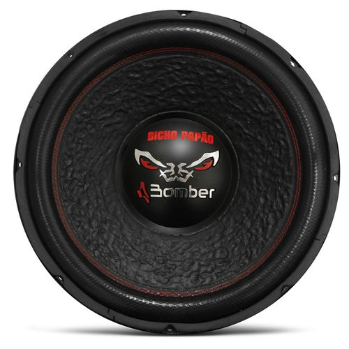 Subwoofer-Bomber-Bicho-Papao-15-polegadas-2000w-rms-2-2-ohms-connectparts--1-