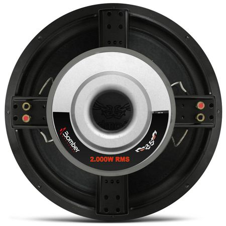Subwoofer-Bomber-Bicho-Papao-15-polegadas-2000w-rms-2-2-ohms-connectparts--4-