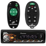 Mp3-Player-Pioneer-Mvh-x288fd---Controles-Longa-Distancia-Infratron-Duo-connect-parts--1-