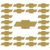 Jogo-Emblema-Resinado-Chevrolet-Dourado-Fosco-85x25cm-25-Connect-Parts--1-