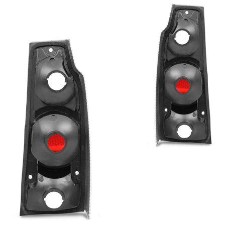 Lanterna-Traseira-Saveiro-Parati-1983-a-1995-G1-Quadrada-connectparts--1-