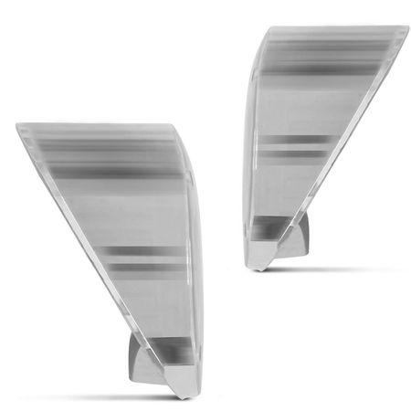 Lanterna-Traseira-Fusca-Fafa-Esportiva-Modelo-Altezza-Cromado-ou-Fume-connectparts--2-