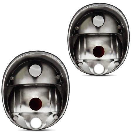Lanterna-Traseira-Fusca-Fafa-Esportiva-Modelo-Altezza-Cromado-ou-Fume-connectparts--3-