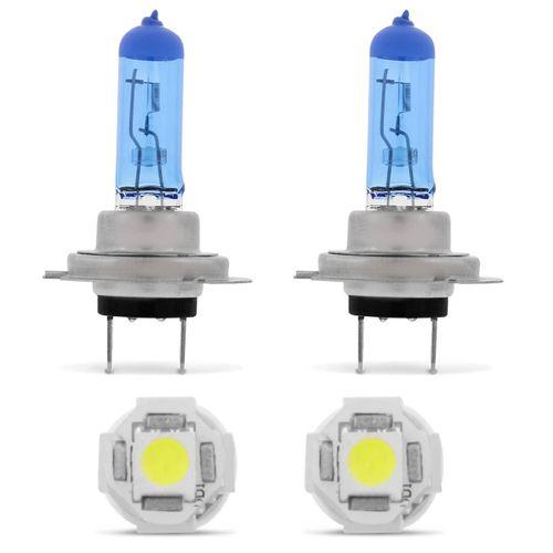 Par-Lampadas-Super-Branca-H7-8500K-55W---Pingo-Led-Connect-Parts--2-