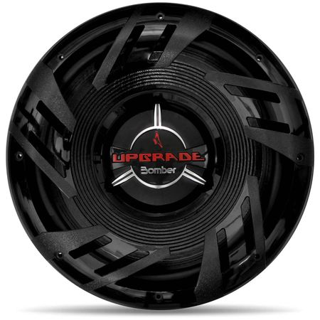 Subwoofer-Bomber-Upgrade-12-polegadas-350w-rms-4-ohms-connectparts--1-