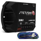 Modulo-Amplificador-Digital-Stetsom-IR160-2-160W-2-CANAIS-2-OHMS-connectparts--1-
