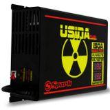 Fonte-Carregador-Usina-VoltAmp-14-4-150A-Plus-Mv-connectparts--1-