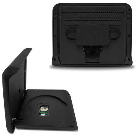 Encosto-de-cabeca-com-monitor-de-7-Polegadas-de-acoplar-com-leitor-de-DVD-preto-connectparts--1-