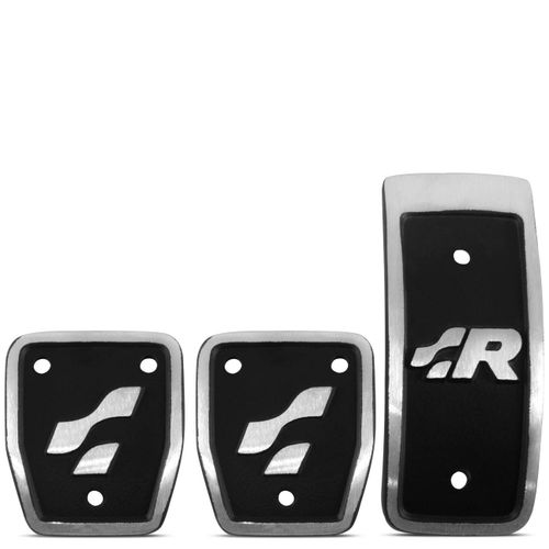 Pedaleira-Esportiva-Shut-R1-Black-Tuning-Personalizada-connectparts--1-