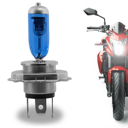 Super-Branca-3535W-H4-Moto-connectparts--1-