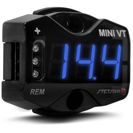 Mini-Voltimetro-Digital-Stetsom-Mini-VT-LED-Azul-connect-parts--1-